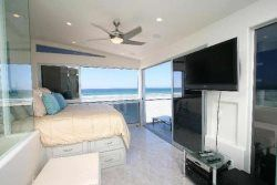 Mission Beach Oceanfront Vacation Condos | Oceanfront Vacation Rentals