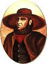 ANDRIES HENDRIK POTGIETER, stigter van Mooiriviersdorp of Vryburg wat later Potchefstroom genoem is.