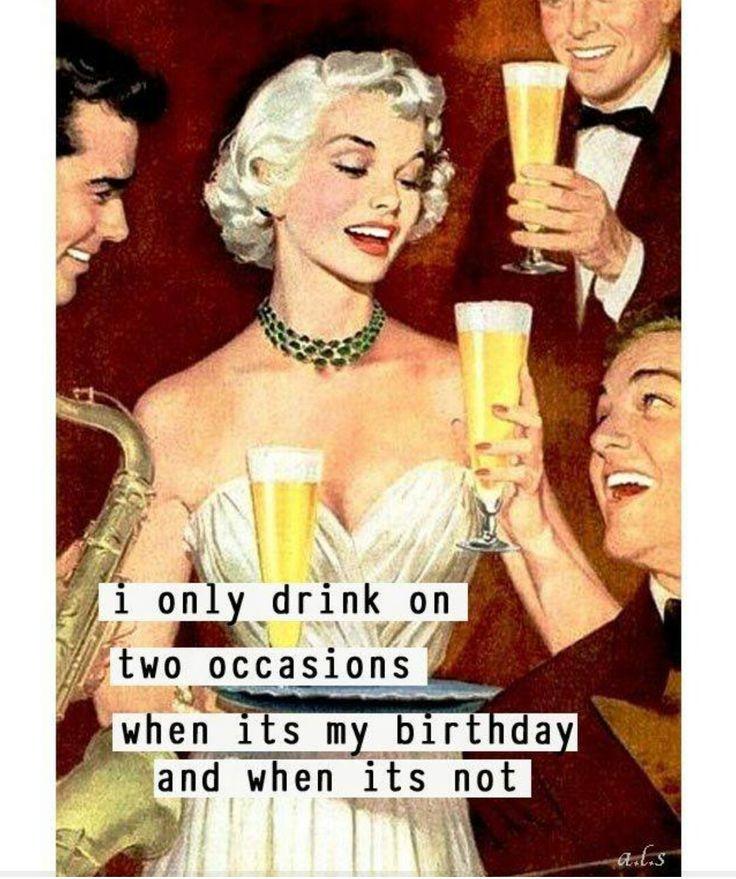 Happy Birthday Greetings, Birthday Wishes And Braid