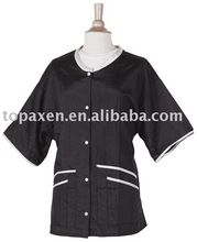 barber work shirt Best Seller follow this link http://shopingayo.space