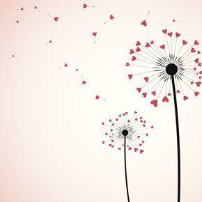 Inspiration Saint Valentin  :    Description   Fête des amoureux par excellence…