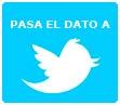 Chilevisión | EN LÍNEA SEÑAL EN VIVO EN DIRECTO GRATIS
