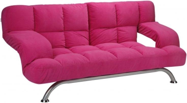 розовый диван-кровать: 20 тыс изображений найдено в Яндекс.Картинках