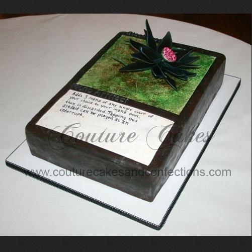 Dota  Cake Designs