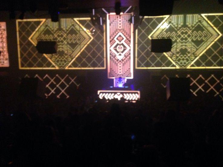 #dj #lightclubnightclub