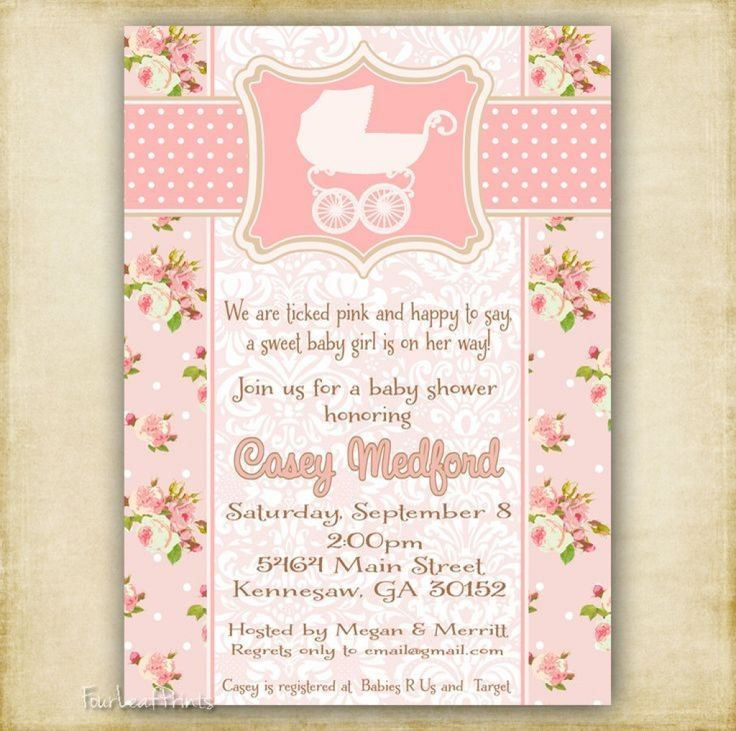 baby shower vintage invitations from baby shower vintage invitations Made Easy. Find ideas about  #babyshowerinvitationsvintagelook #vintageangelbabyshowerinvitations #vintagecowboybabyshowerinvitations #vintageneutralbabyshowerinvitations #vintagerusticbabyshowerinvitations and more