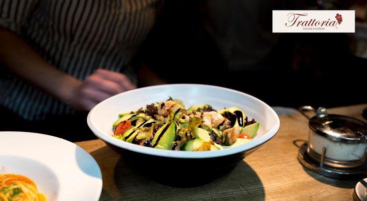 Trattoria cucina e cultura  Bestes Italienisches Restaurant in Muenchen   www.trattoria-cucina-cultura.de #Trattoria #Cucina #Cultura #Restaurant #Pizzeria #Pasteria #Muenchen #Schwabing #Leopoldstrasse #Italiener #italienisches #italian #Pizza #bestesitalienischesRestaurant #PUSH2HIT