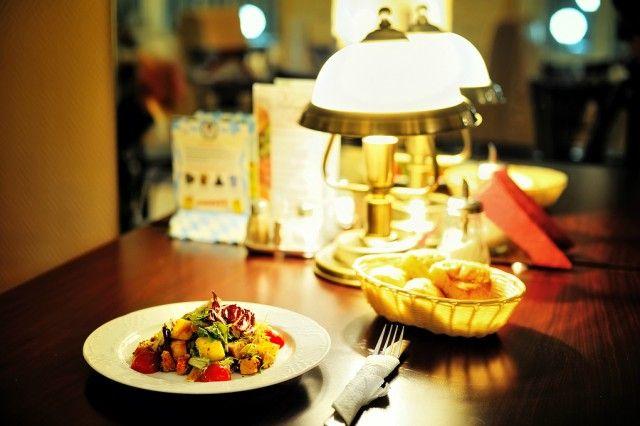 Поздний ужин: 15 продуктов, которые полезно есть на ночь 0