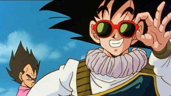 Dragon Ball Z Hashtags: 16361 Best Images About DragonBall , Z , GT, Kai , Heroes
