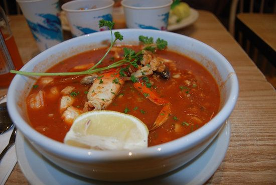 Phil's Fish Market and Eatery, Moss Landing: See 716 unbiased reviews of Phil's Fish Market and Eatery, rated 4 of 5 on TripAdvisor and ranked #1 of 9 restaurants in Moss Landing.