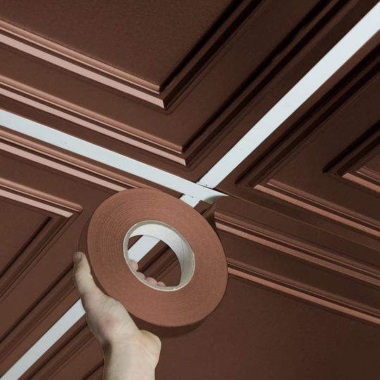 best 25 drop ceiling grid ideas on pinterest ceiling grid dropped ceiling and basement ceilings
