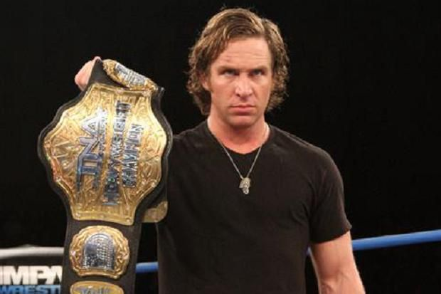 Former TNA star Chris Sabin recently appeared on the Shinning Wizard podcast where he shared his desire to work for WWE. He also talked about a lot of interesting stuffs. Here are some highlights www.sportzwiki.com/wwe/chris-sabin-coming-to-wwe