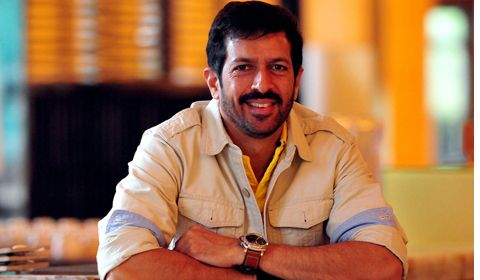Kabir Khan denies protest in Karachi, asks media to ignore