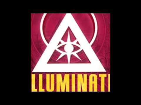 ONLY 23 HOURS +27630001232 JOIN ILLUMINATI-GROUP FOR RICH/POWER IN MAURI...
