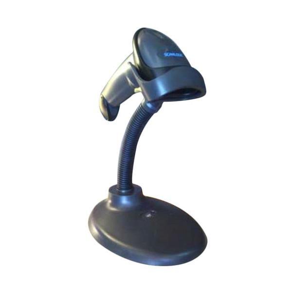 Barcode Scanner Scanlogic CS 700 + Stand