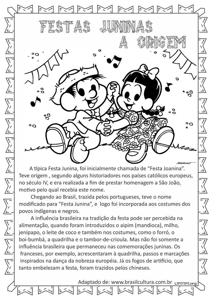 atividade-texto-interpretacao-4-ano-origem-festas-juninas.png (1132×1600)