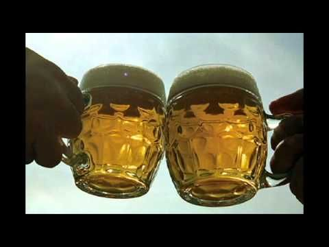 Oktoberfest, We Love It! - YouTube