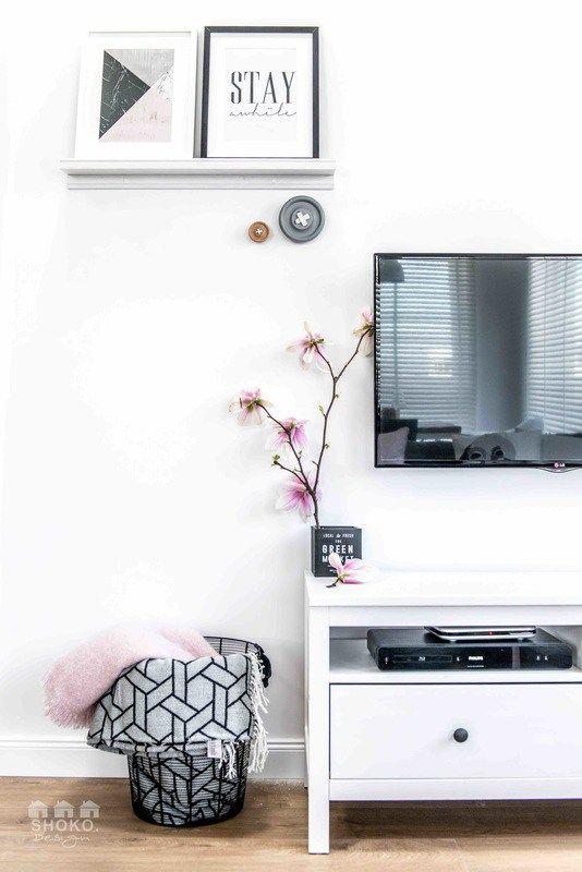 mueble-tv-decoracion-nordica
