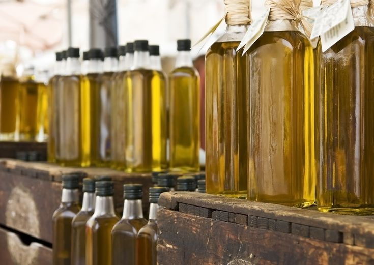 How can you tell if your olive oil is legit? Here's the compelling story about a scandal involving the Mafia, police busts and fake EVOO.