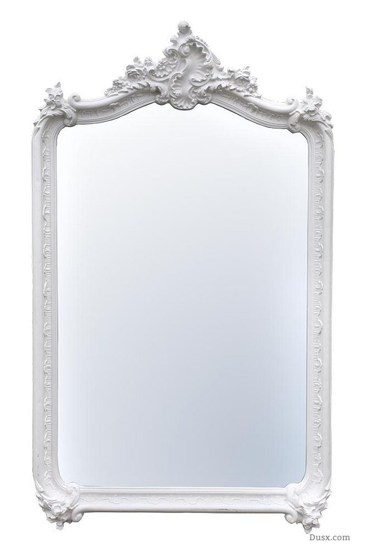 110 best What is the style - French Rococo Mirrors images on ...