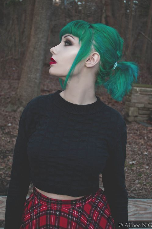 293 Best Pastel Goth Images On Pinterest