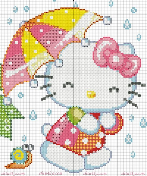 Knitting Games Hello Kitty : Best images about pixel haken on pinterest cross
