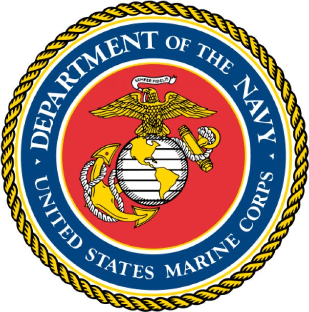 """""""Every marine a rifleman"""" is one of the mottos of America's toughest fighting force.  Tasked with projecting might through amphibious operations as well as acting as shock assault infantry, the Marines have taken on an added significance during the War on Terror."""