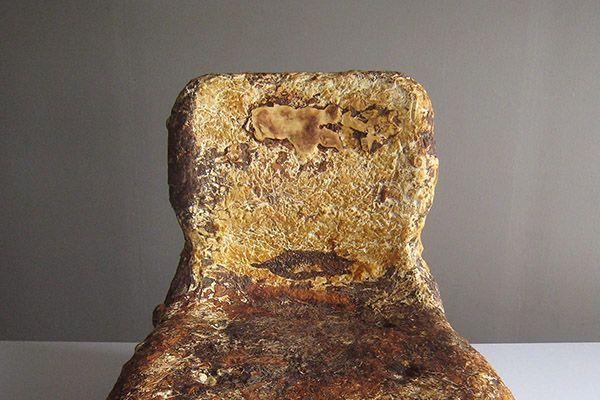 Mycelium Furniture   MycoWorks