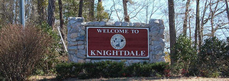 Knightdale nc cremation services funeral home funeral