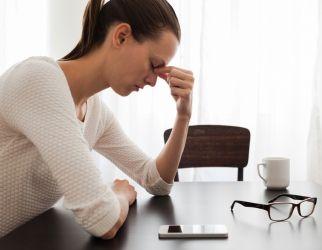 10 ting, som vi med kroniske smerter ville ønske, at du vidste