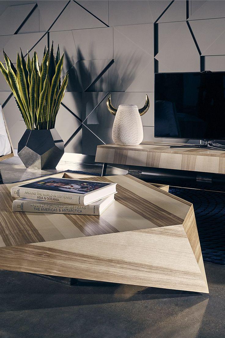10 best Boxetti/Q images on Pinterest | Modular sofa, Futuristic interior  and Ikea