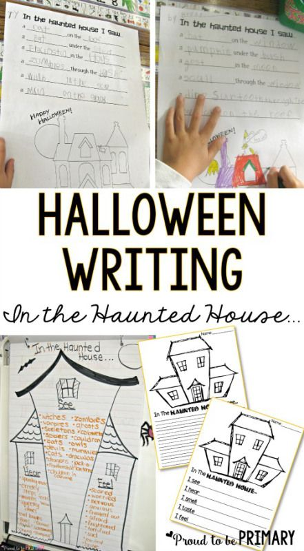 essay autobiography haunted house Essay about the haunted house - original writing 3428 words | 14 pages the haunted house - original writing oh man, where the hell is he.