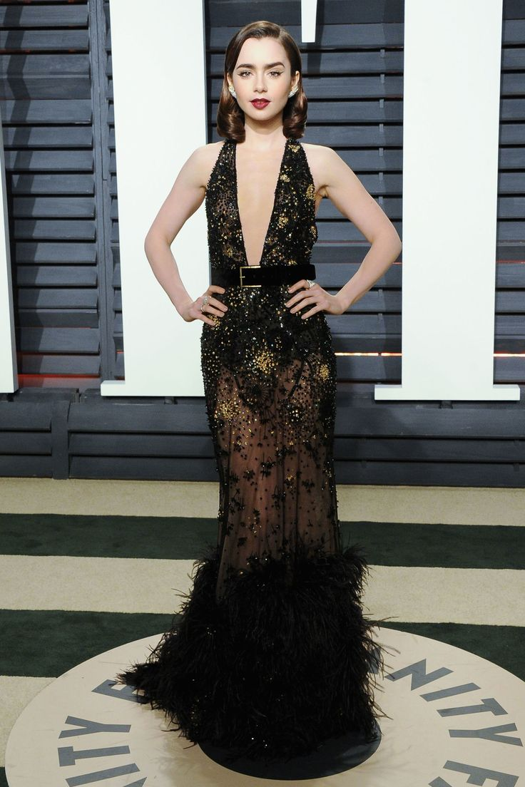 best images about oscars on pinterest stacy london tvs and