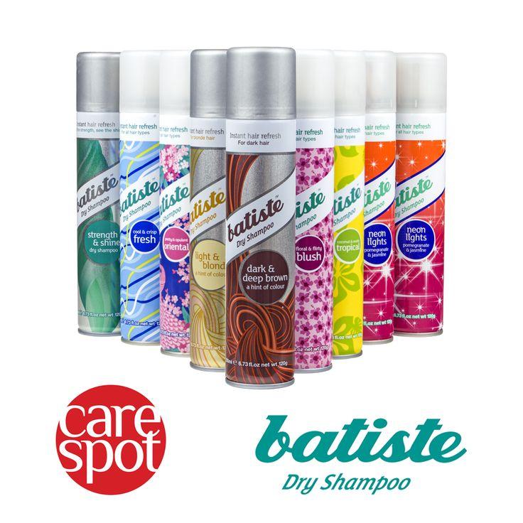 http://www.carespot.ro/batiste/