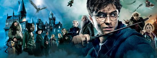 Harry Potter Orlando Vacation Packages