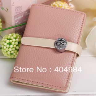 FREE SHIPPING new arrival fashion multi card holder card case card stock 2768,98 руб.