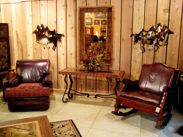 Colorado Classics West Des Moines Iowa U2013 Western Furniture, Rustic Furniture,  Log Furniture