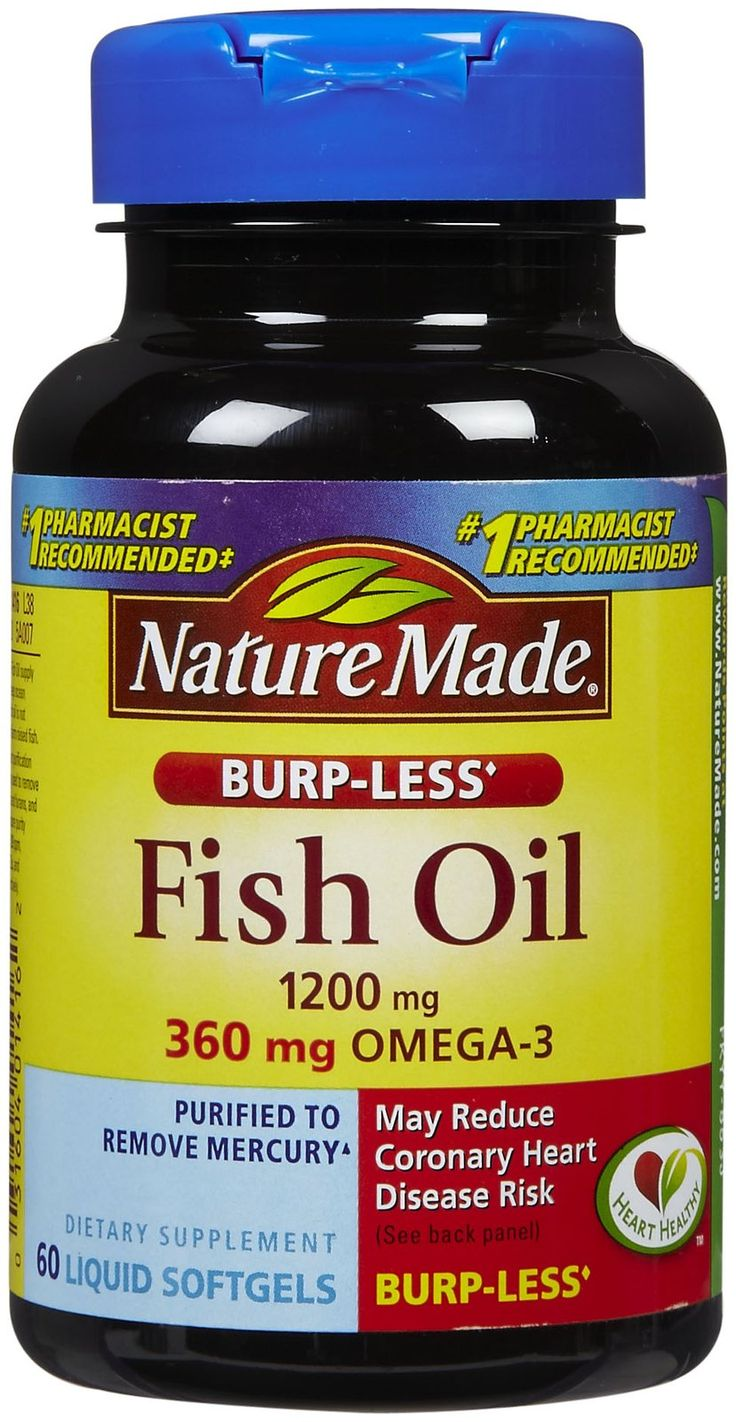 Top 10 Best Fish Oil Supplements 2015 ... ~♥~ ... Nature Made 1,200 MG .. #top #best #image #images #photos #pictures #top_10 ..  #FishOilSupplements2015 ... ~♥~ SEE More :└▶ └▶ http://www.topteny.com/top-10-best-fish-oil-supplements-2015/