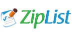 Ziplist...so cool! You can add any recipe and it will input the ingredients, make a shopping list, put the recipe in your meal plan, AND it tells you the deals on meats/produce etc so you can price match!