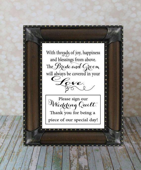 Bathroom Guest Sign In Book best 25+ quilt guest books ideas on pinterest | quilt wedding