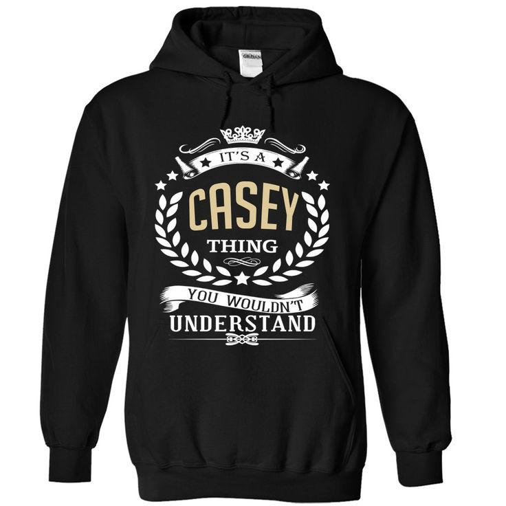 (Tshirt Perfect Order) CASEY Thing Order Online Hoodies Tees Shirts