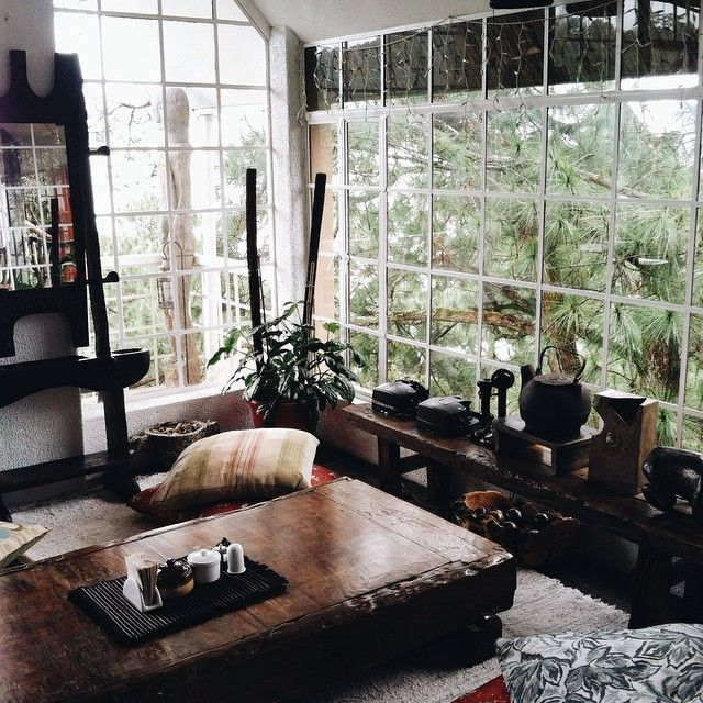 15 Cool Places in Baguio You Probably Haven't Visited - The Booky Report