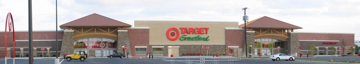 #Target #Promo #Codes #2012 Best deals with Target promo codes.