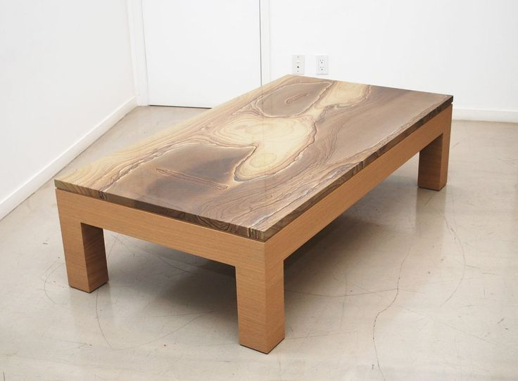 The 25+ best Granite coffee table ideas on Pinterest | Coffee ...