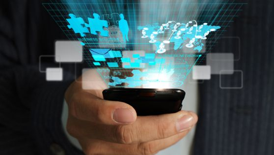 Mobile advertising to grow 300%, hit $40 billion by 2018  By www.riddsnetwork.in/seo-services/link-building