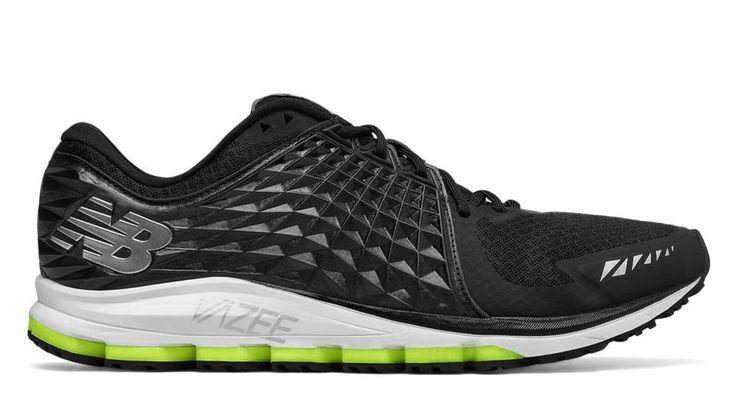Nike Air Zoom Winflo 5 Run Shield 2018 | Running Correr
