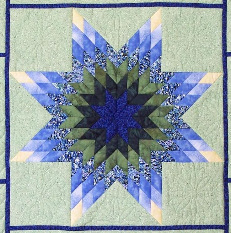 Bluebonnets Fabric Google Search Texas Quilt Antique