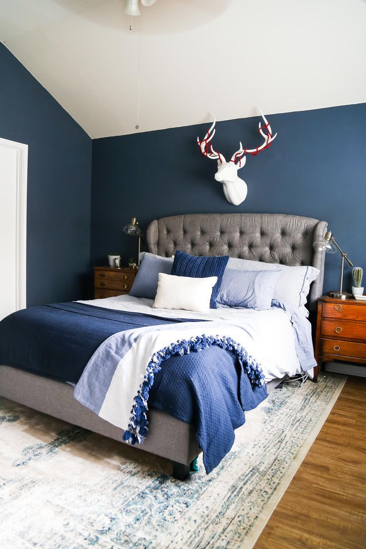 887 best Master Bedroom images on Pinterest   Bedroom suites ...