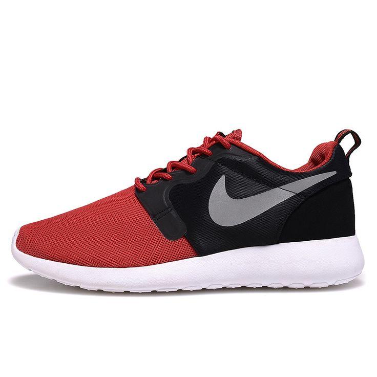 Nike Rosherun HYPERFUSE Homme,nike free 3,chaussure montante nike - http://www.chasport.com/Nike-Rosherun-HYPERFUSE-Homme,nike-free-3,chaussure-montante-nike-30451.html
