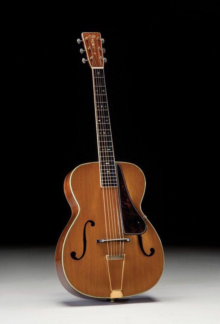 1933 Martin C-3